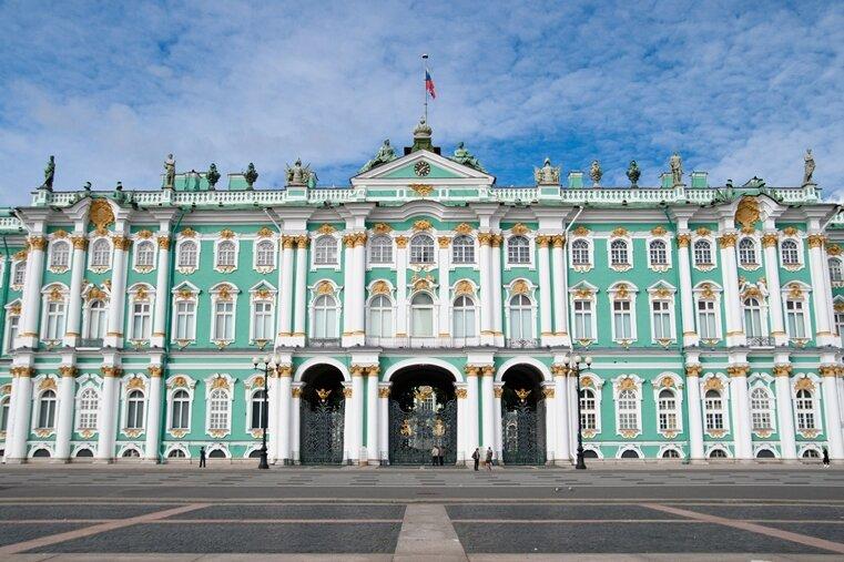 красивые места санкт петербурга фото