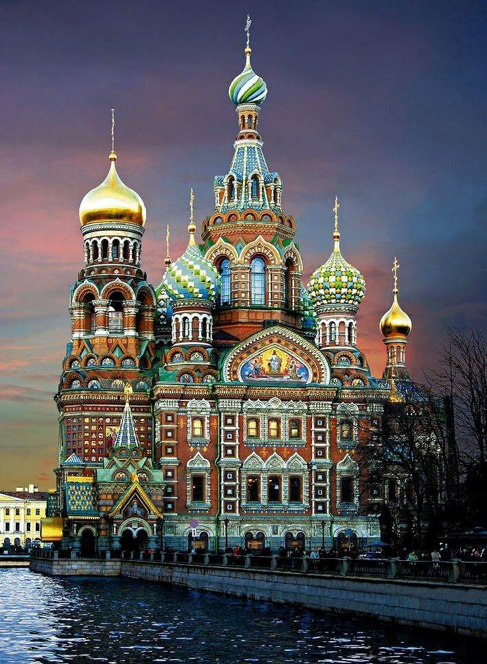 санкт-петербург картинки красивые