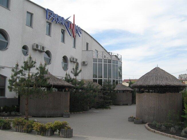 недорогая гостиница Львов