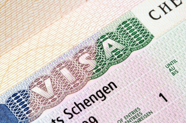 Изменились правила пребывания  в Шенгенской зоне